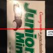 Box Of Junior Mints Should Have More Junior Mints, Lawsuit Alleges