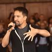 Lin-Manuel Miranda Drops Star-Studded Track Benefitting Puerto Rico