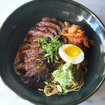 Wagamama Opens 2nd NYC Outpost In The East Village