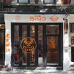 Mr. Bing Gets Semi-Permanent Home For Savory Jianbing In The East Village