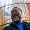 Photos: Ai Weiwei Previews His Expansive Citywide Exhibition