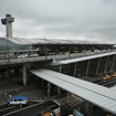 JFK Security Worker Claims Male Supervisors Turned Airport Into Abusive 'Sex Fest'