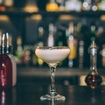 15 Exquisite Fall Cocktails To Sip In NYC This Season