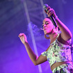 Rapper Princess Nokia Says She Was The One Who Souped Lime-A-Rita L Train Racist