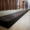 A Step Is Not Just A Step At The Newly Revamped Eleven Madison Park