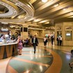 Grand Central Terminal Adding More Upscale Dining