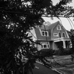 Infamous 'Watcher House' Is Back On The Market Just In Time For Halloween