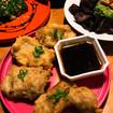 'Rick & Morty' Menu At Nom Wah Tu Includes Szechuan Chicken Nuggets