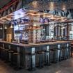 Randolph Beer Opens Big Brewery & Taproom In DUMBO