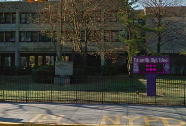 Staten Island Principal Caught Plagiarizing The Huffington Post