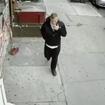 Bushwick Woman Awoke To Rapist In Her Bed, Prosecutors Say