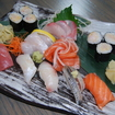 Fish Is Flown In Daily From Japan At New Murray Hill Seafood Restaurant