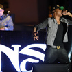 Nas Sued In State Supreme Court For Failure To Deliver Sick Verse