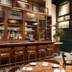 Danny Meyer's 'No Tipping' Restaurants Struggle To Make It Work