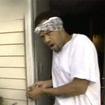 Redman Still Lives In His 'MTV CRIBS' House On Staten Island