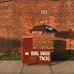 Texas Breakfast Taco Cart King David Tacos Lands In FiDi