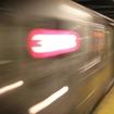 Transformer Fire Near City Hall Disrupts R, W Subway Service