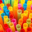 Straws Are Bad, Don't Do Straws