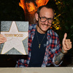 Condé Nast Bans Terry Richardson, The 'Harvey Weinstein Of Fashion,' From All Publications