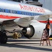 NAACP Warns Black Travelers About Flying With American Airlines