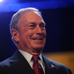 Mike Bloomberg Wants To Overturn The Ultimate Term Limit: DEATH