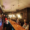 Bad Seed Opens 'First Ever' Cider Tap Room In Crown Heights