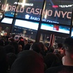 Barclays Center Locks Out Ticket-Holders After Crowd Rushes Gates At Hip-Hop Show