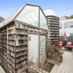 Hey, Who Wants To Buy This SoHo Apartment With A Barn On The Roof & Let Me Live In The Silo?