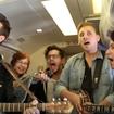 Southwest Airlines Expands In-Flight Concert Program Nightmare