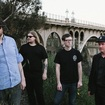 An Interview With Protomartyr Frontman Joe Casey About 'Male Plague' & Nuclear Annihilation
