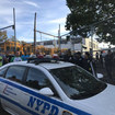NYPD Shuts Down Bike Kill Before It Can Really Get Started