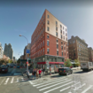 Man Slashed In Face In Early Morning Sidewalk Attack In The Meatpacking District