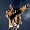 Fan Suing Travis Scott After Falling From Balcony During Rowdy Terminal 5 Show