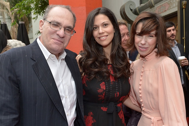 'I'm Mortified And Disgusted': Bob Weinstein Claims He Thought Brother Harvey Was Just 'Pervasively' Cheating