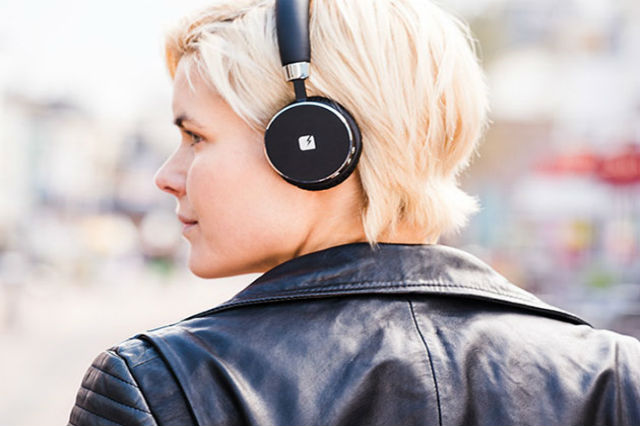 8 Innovative Headphones—All Over 30% Off