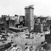 8 Facts You May Not Know About Columbus Circle