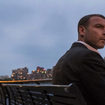 Ray Donovan Is Moving To NYC