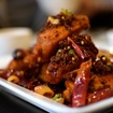 Han Dynasty Opens First Brooklyn Location Inside City Point Development