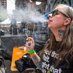 NY Officials Are On A Marijuana Legalization Listening Tour