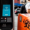 LinkNYC Kiosks Still Possessed By Mister Softee Jingle, Still Creeping Out New Yorkers