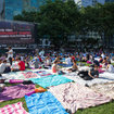 Here's The 2018 Bryant Park Outdoor Movie Lineup