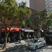 After Tenant's Death, $28/Month Rent-Controlled Greenwich Village Apt. To Become $5,000/Month Apt.