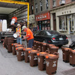 NYC Pauses Expansion Of Ambitious Residential Composting Program