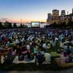This Summer's Brooklyn Bridge Park Movie Lineup Celebrates Female Directors