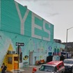 Video: Real Estate Agent Has Racist Meltdown Outside House Of Yes In Bushwick