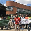 Brooklyn Community Advocates Fear L Train Shutdown Will Hit Poor NYers Hardest: 'No One Is Stepping Up'