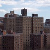City Will Pay $2 Billion To NYCHA After Probe Finds Officials Deceived Tenants And Regulators
