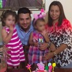 Judge Grants Temporary Stay Halting Immigrant Pizza Deliveryman's Deportation