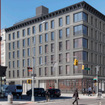 Here's The Luxury Condo Planned For The Second Avenue Gas Explosion Site