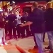Eight Firefighters Suspended After FDNY Finds 'Disturbing Video' Of Drunken Brawl